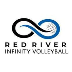Red River Infinity Logo
