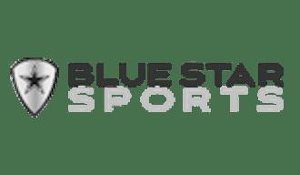 Bluestar Sports