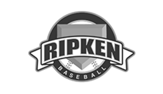 Ripken Baseball