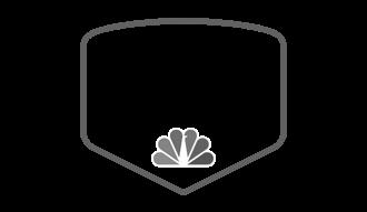 NBC SportsEngine