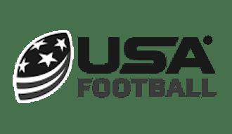 USA Football