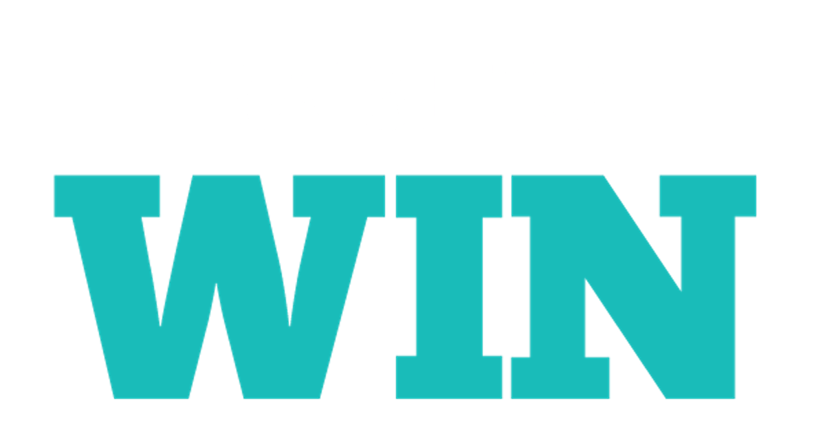 Raise to Win