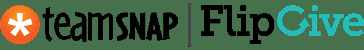 TeamSnap Fundraising