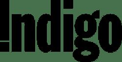 Indigo FUNdraising