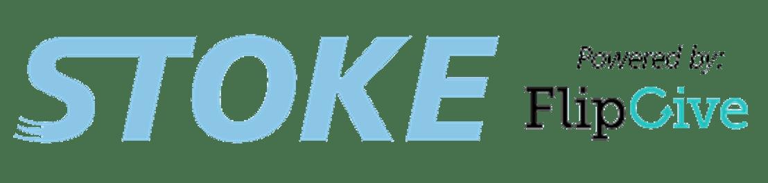 STOKE.fund | FlipGive