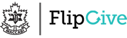 FlipGive - MC