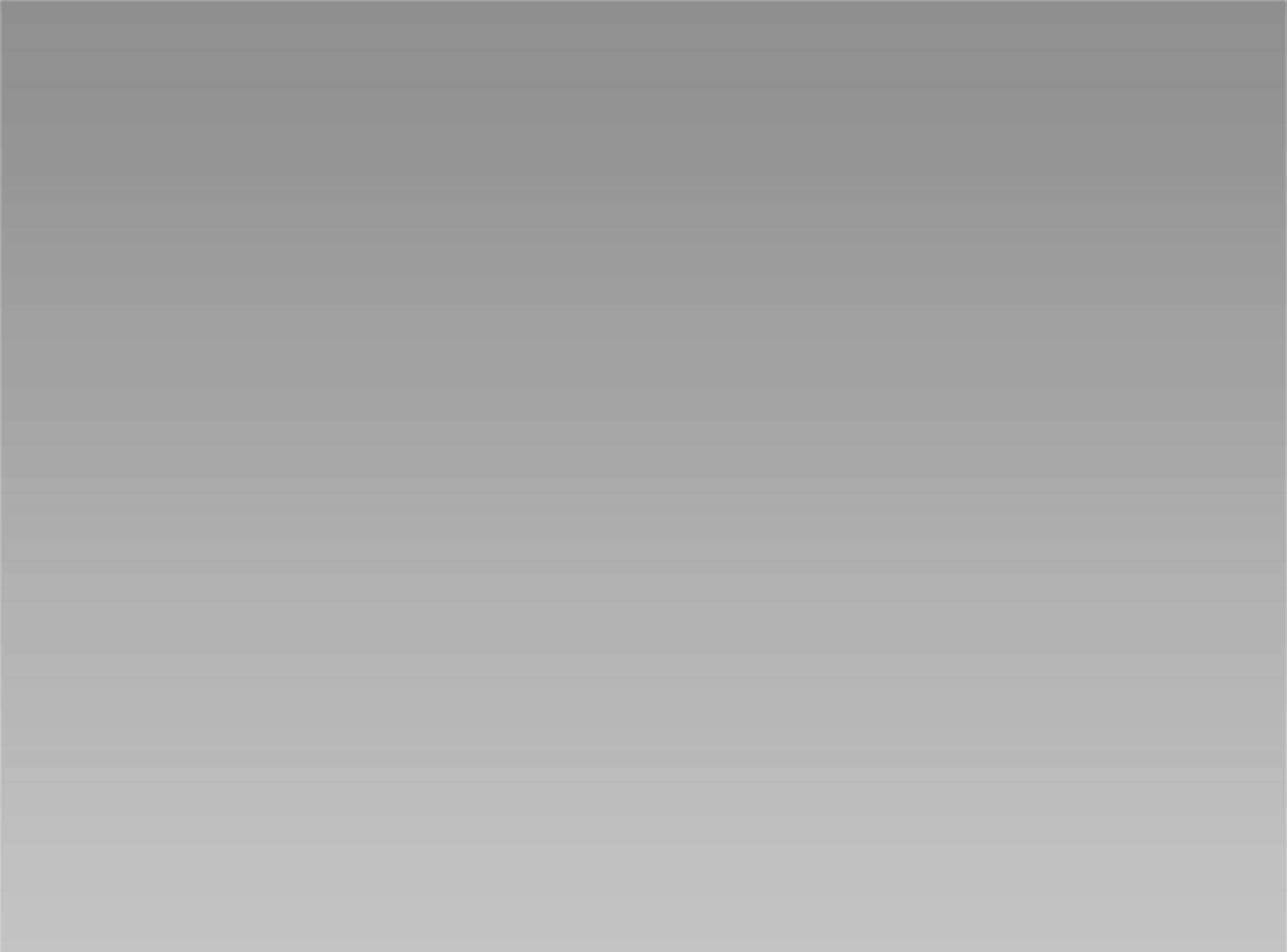 Falldeals header desktop