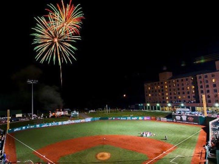 How the Cal Ripken World Series Benefits Youth Baseball