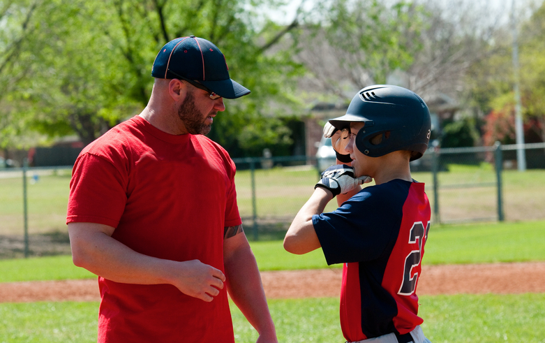 How to Plan for Youth Baseball Tournaments