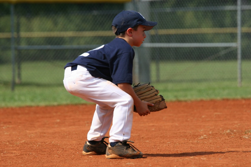 The 5 Best Youth Baseball Uniforms