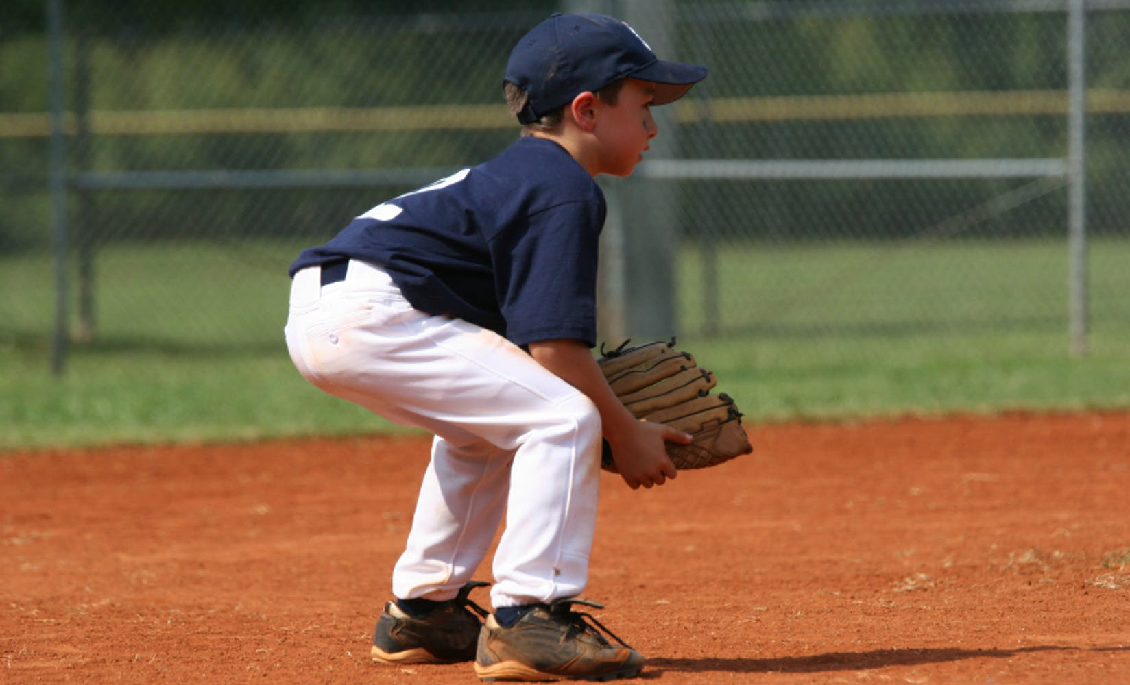 38125697ad8 The 5 Best Youth Baseball Uniforms