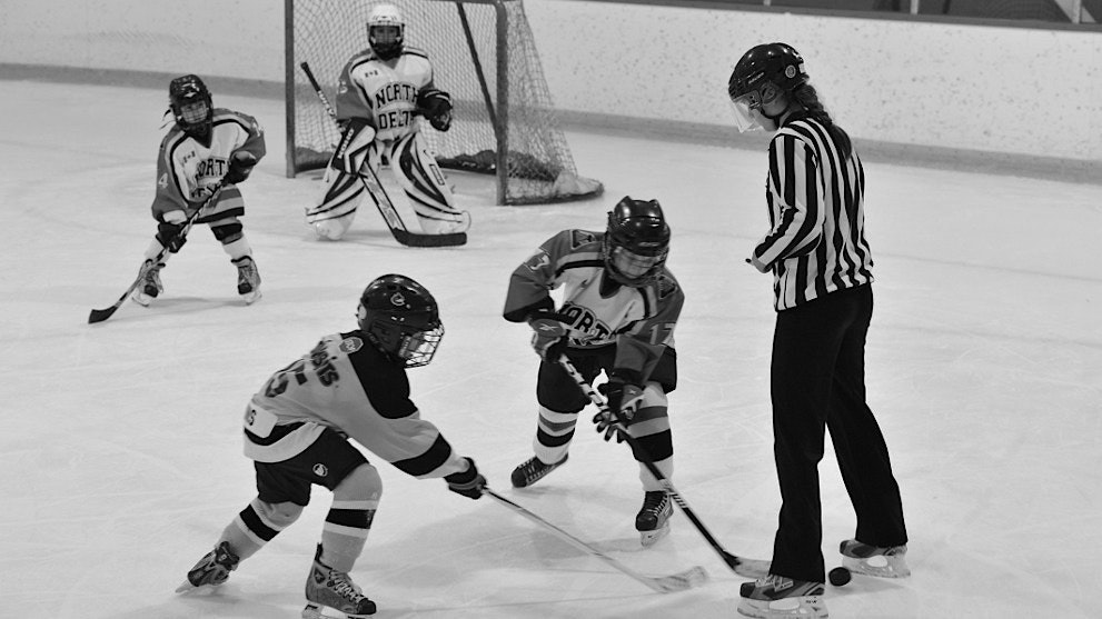 Hockeykids2