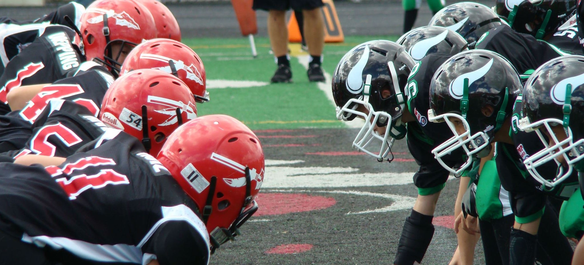 5 Pop Warner Safety Tips For Parents to Keep in Mind