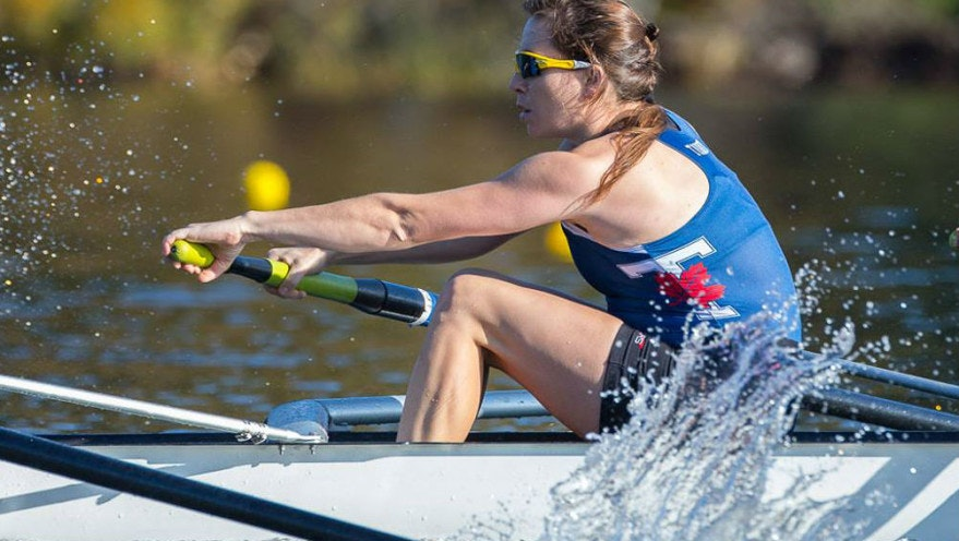 Uoft rowing claire 879x496 1