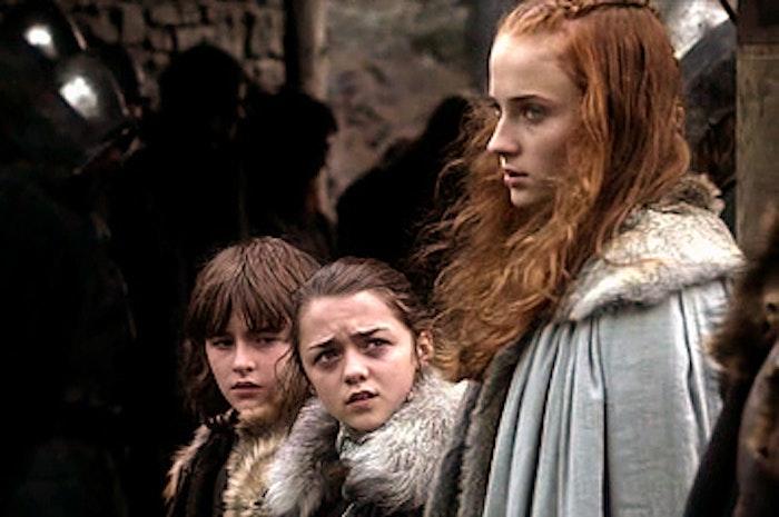 The stark children rap the game of thrones intro 1 22207 1357759455 8 big