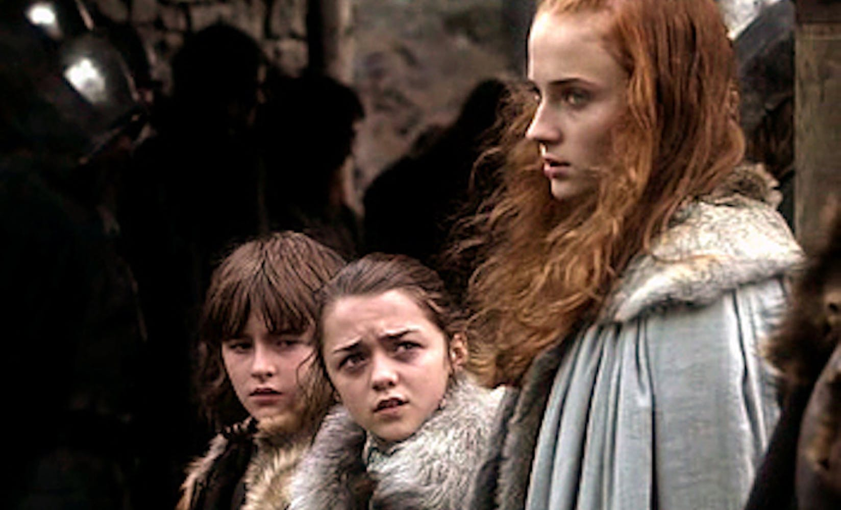 The stark children rap the game of thrones intro 1 22207 1357759455 8 big
