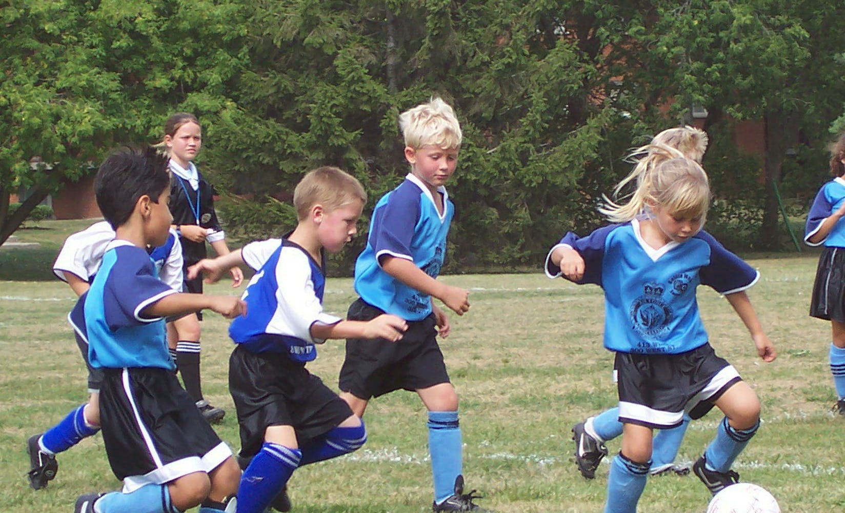 5 soccer games for kids flipgive