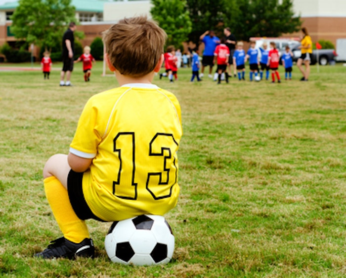 10 Things Your Athlete Always Needs To Hear