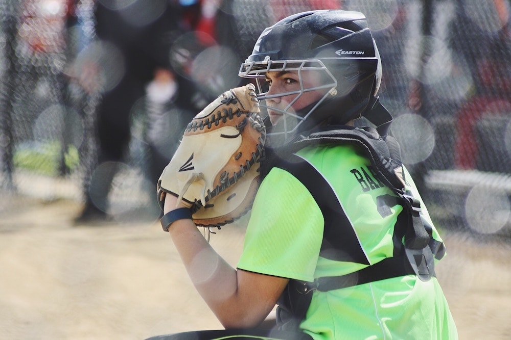The Rising Cost of Youth Sports: Is Your Child Being Priced Out?