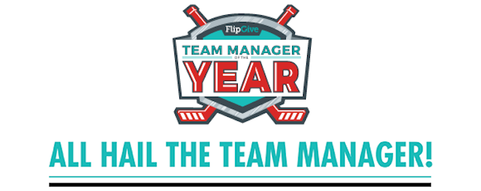 The Results Are In: Meet Our Team Managers Of The Year!