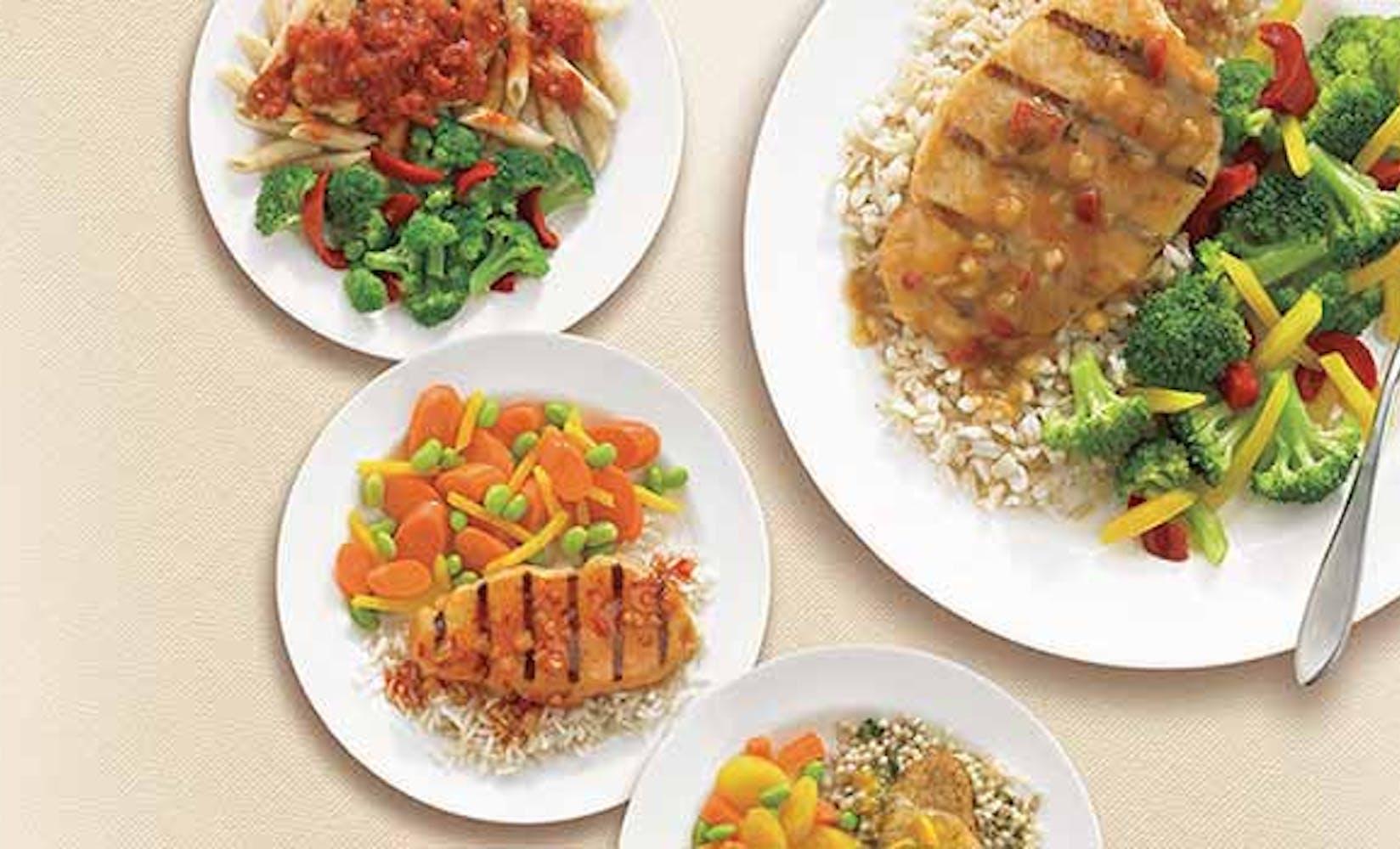 Meals 640 1