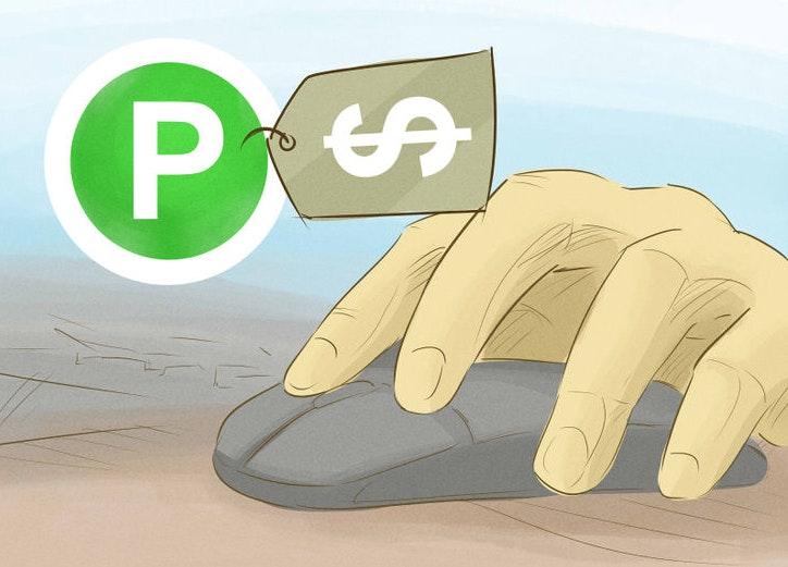 How To Raise Money Online