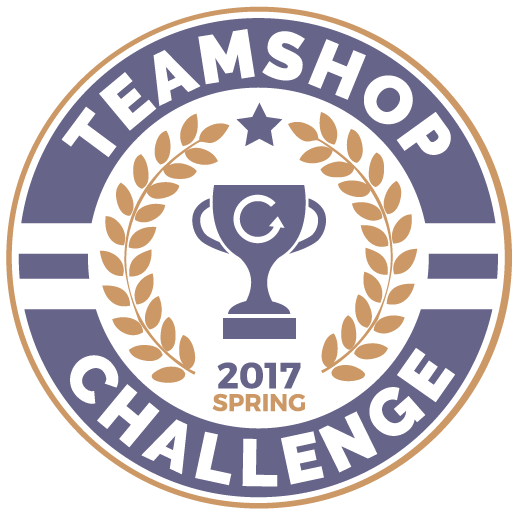 Tscspring17 logo main