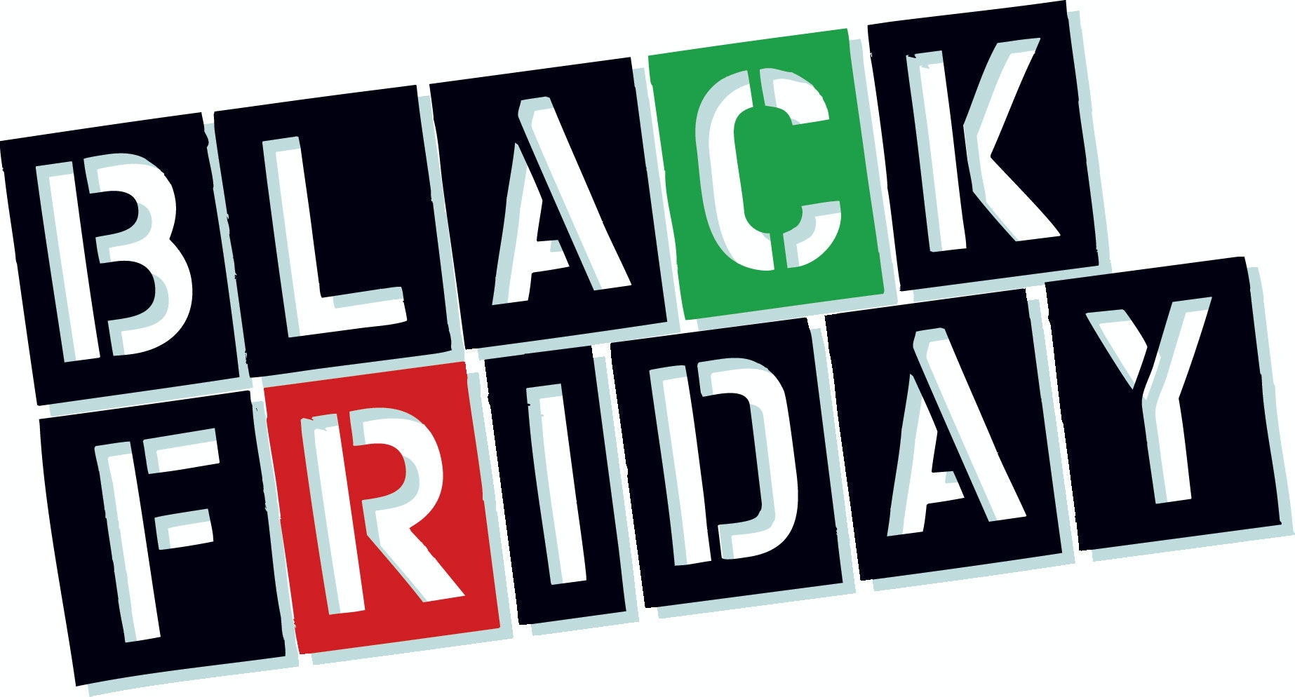 How To Hack Black Friday With FlipGive