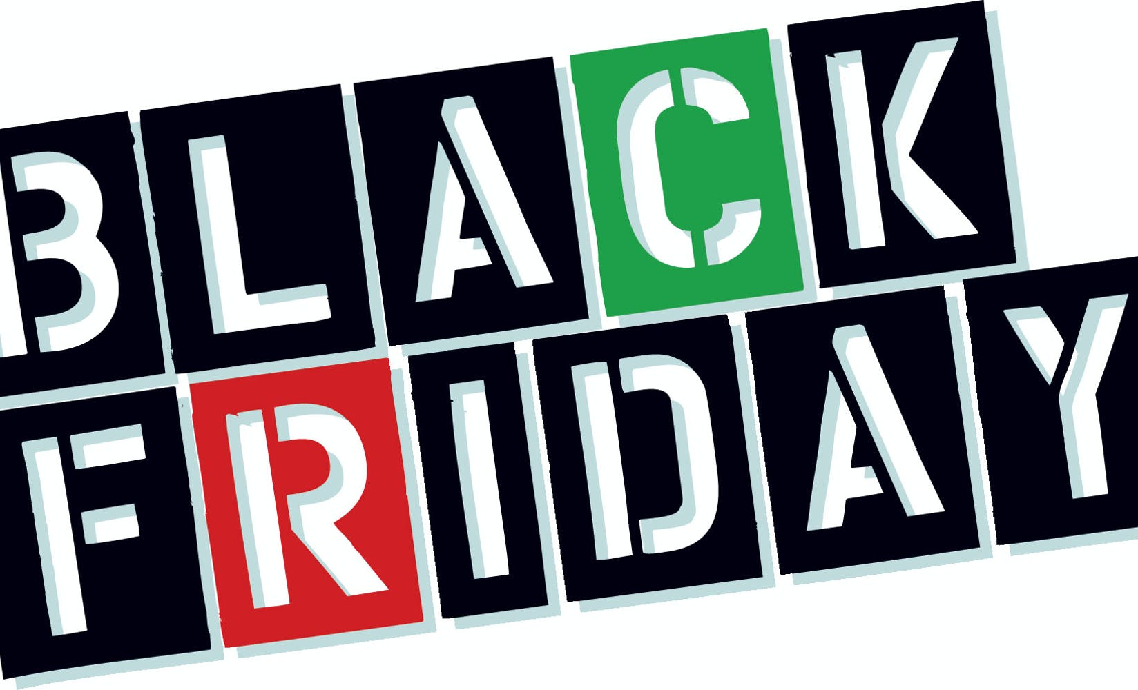 Black friday villa rental stmaarten