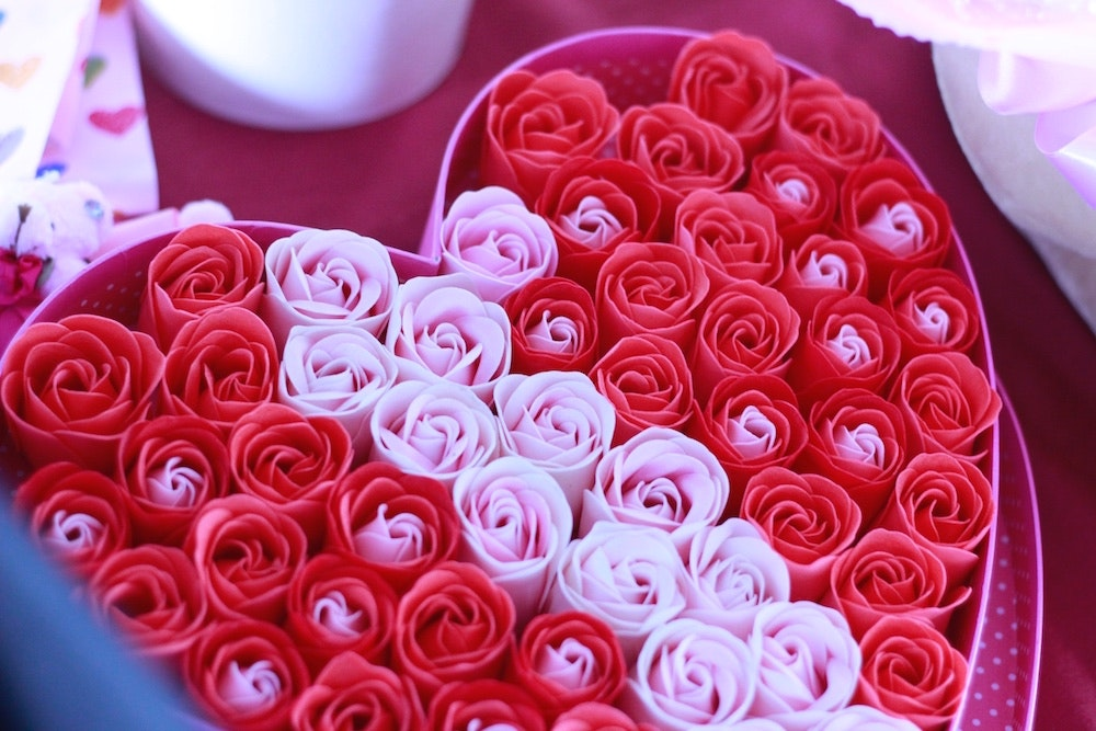 Valentines day gifts for her fipgive