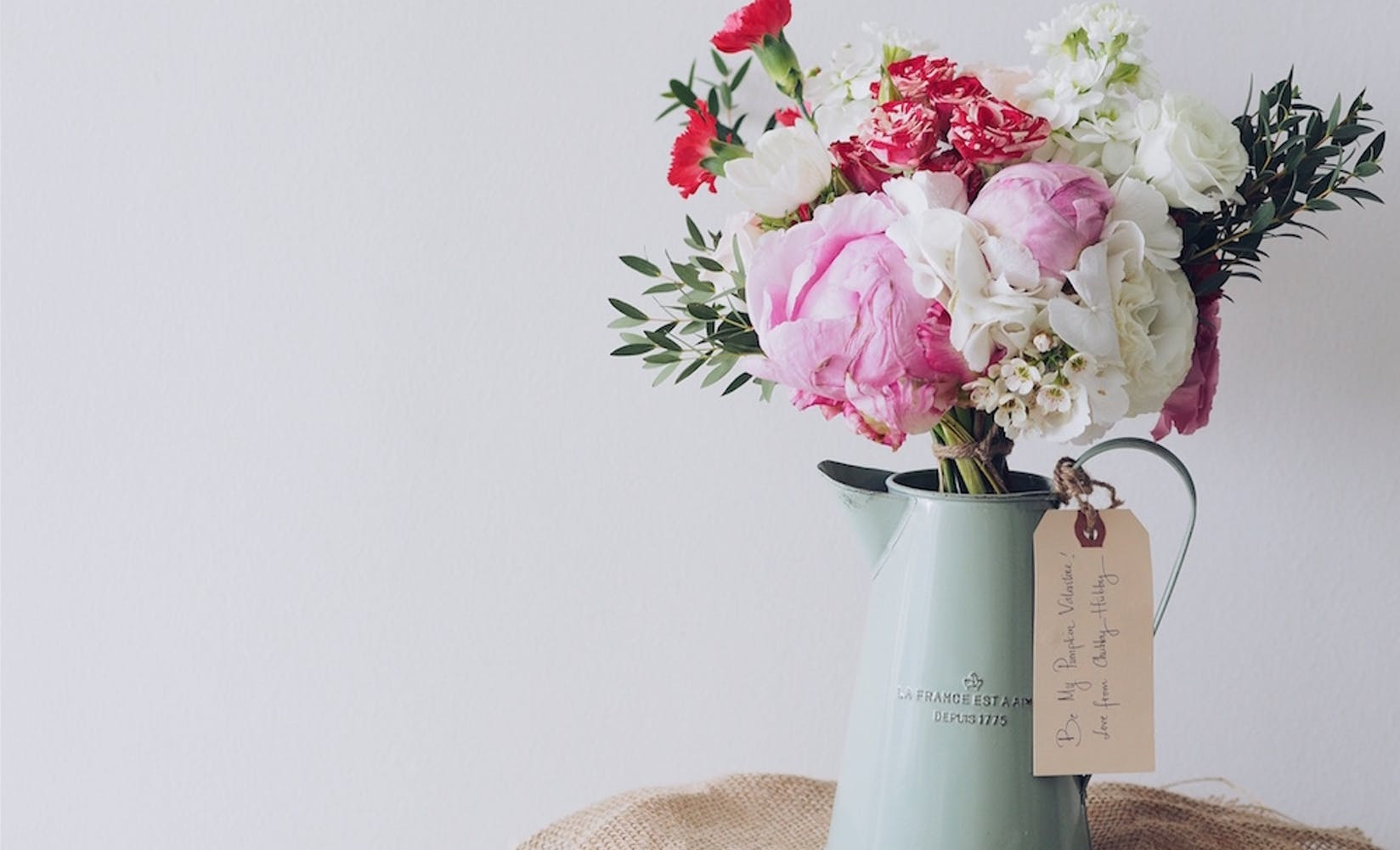 Mother's day gifts under  100 flipgive