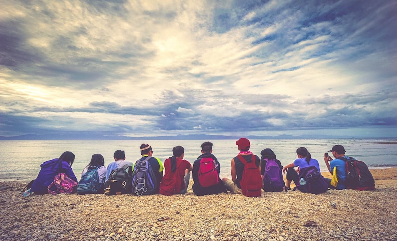 The only summer camp checklist that will give you cash back