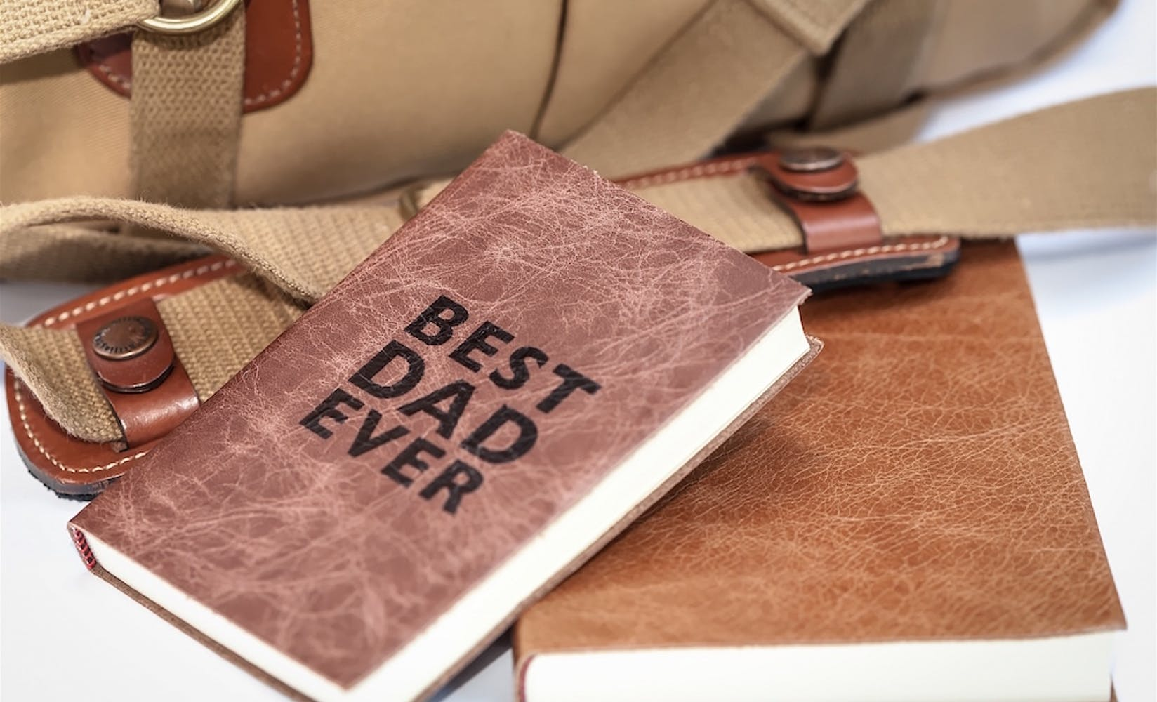 Father's day gifts under  50
