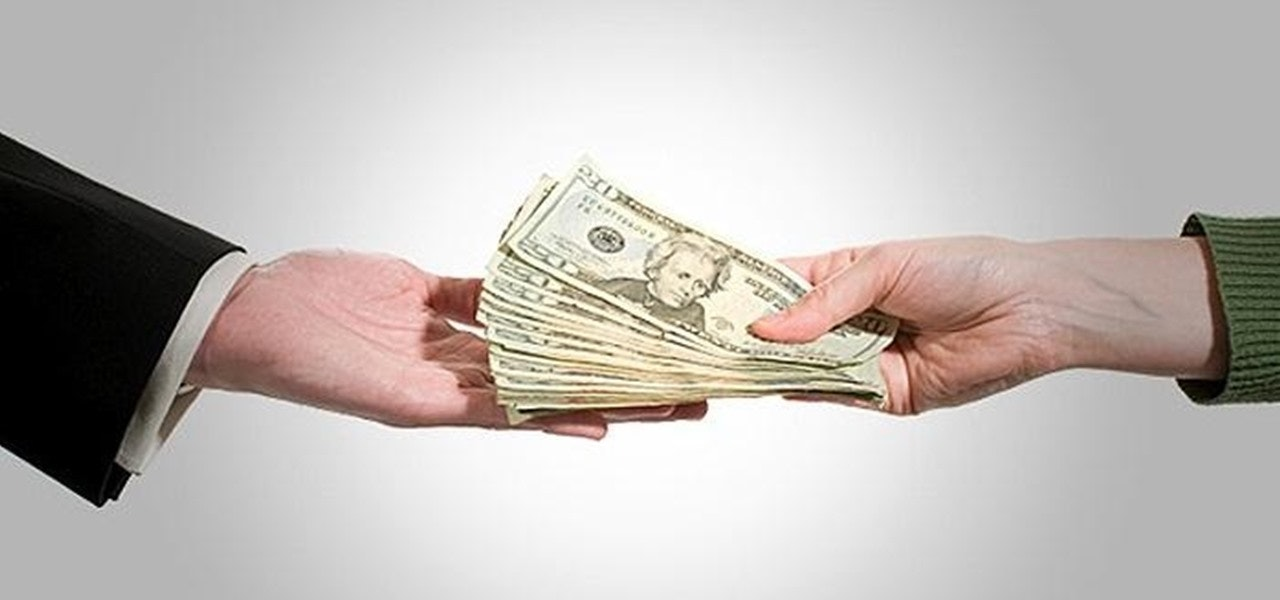 Where to get cash back online