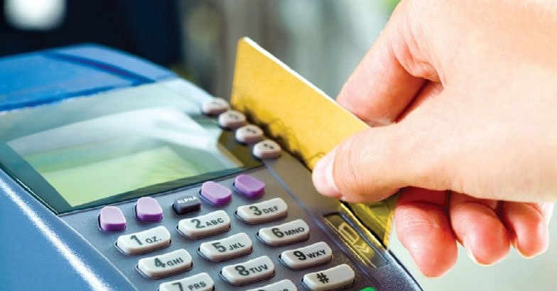 Can you get cash back with a debit card