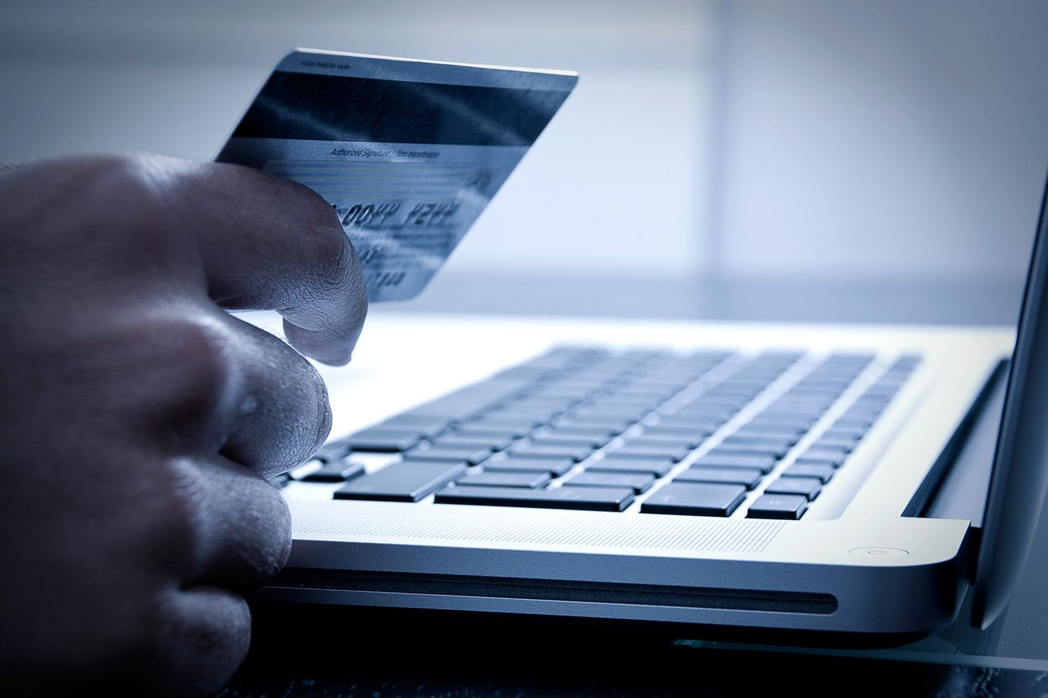 3 Ways You Can Earn Money To Shop Online