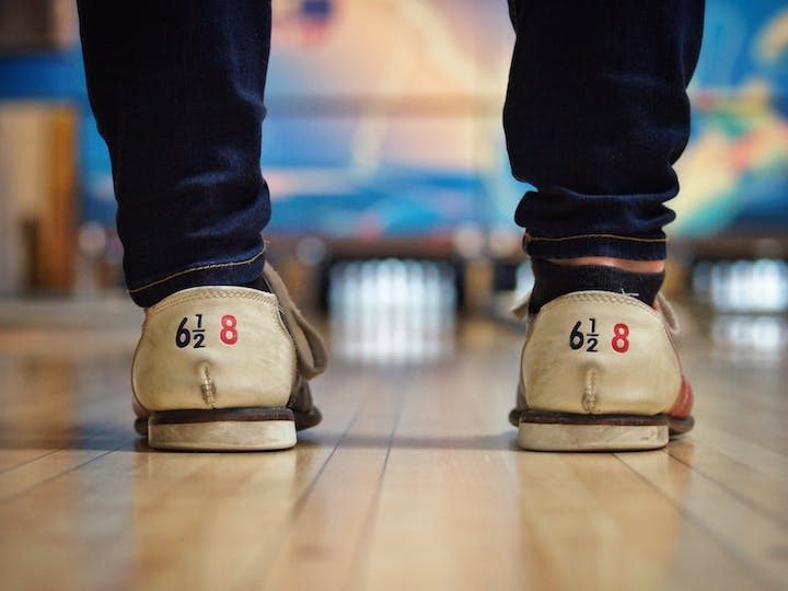 How To Run A Bowling Tournament Fundraiser