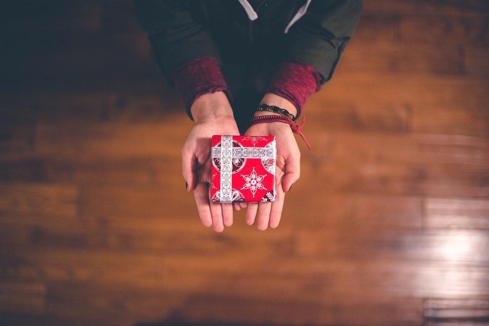 How To Run A Gift-O-Gram Fundraiser