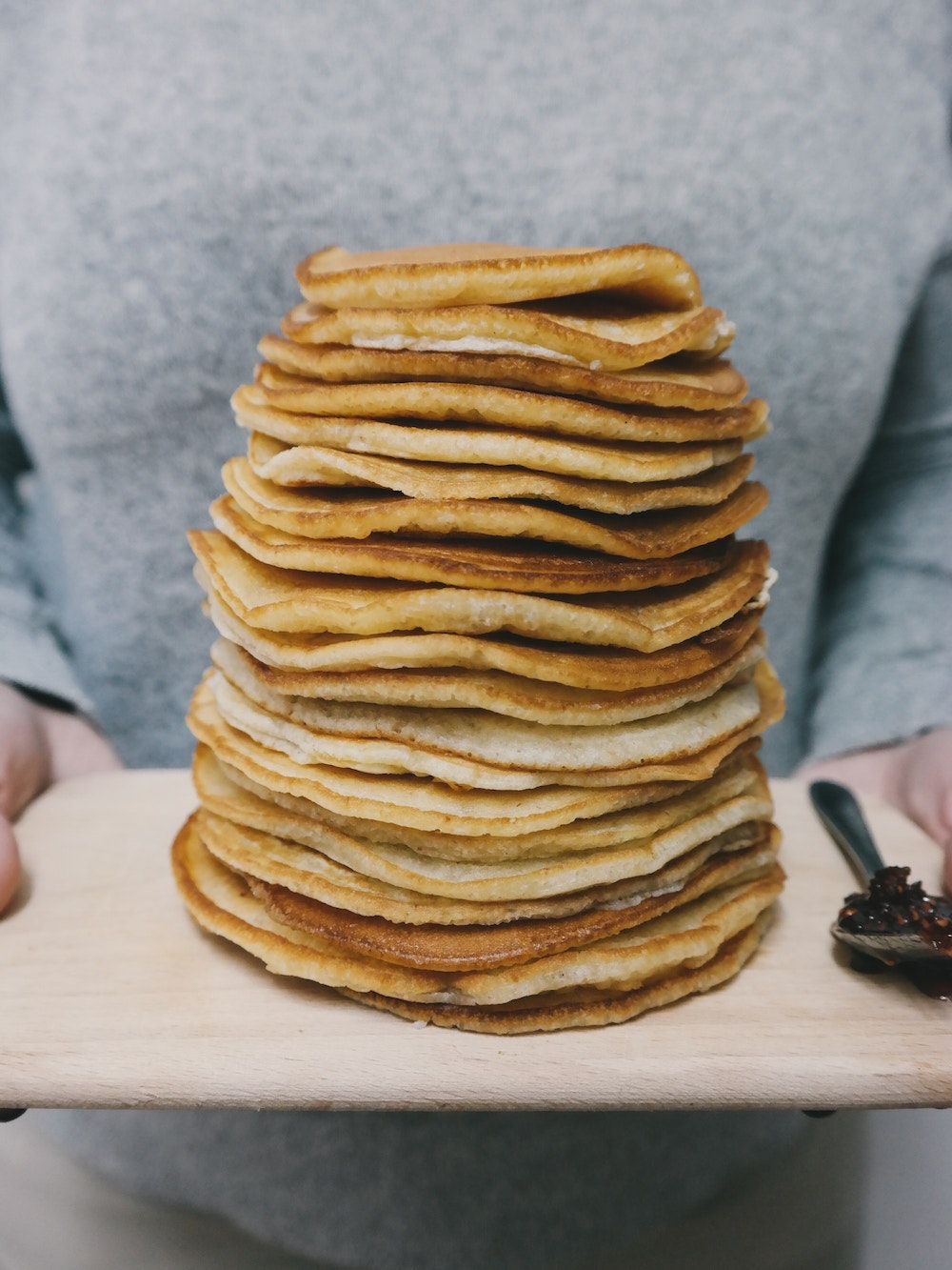 How To Host A Pancake Breakfast Fundraiser