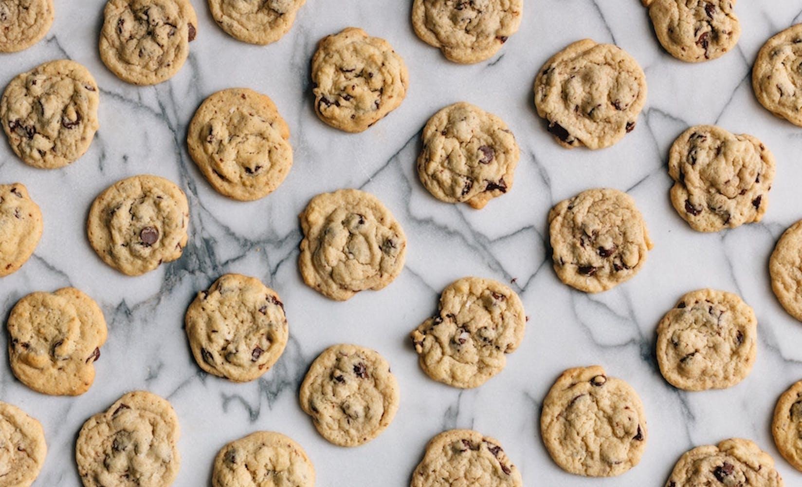 Flipgive baking fundraiser 100 fundraising ideas