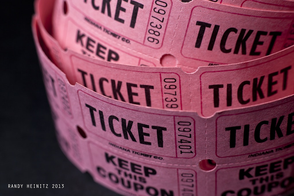 100 fundraising ideas reverse raffle flipgive