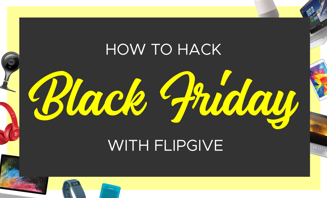 Black Friday 2018: 10 tips that will make you earn big for your team!