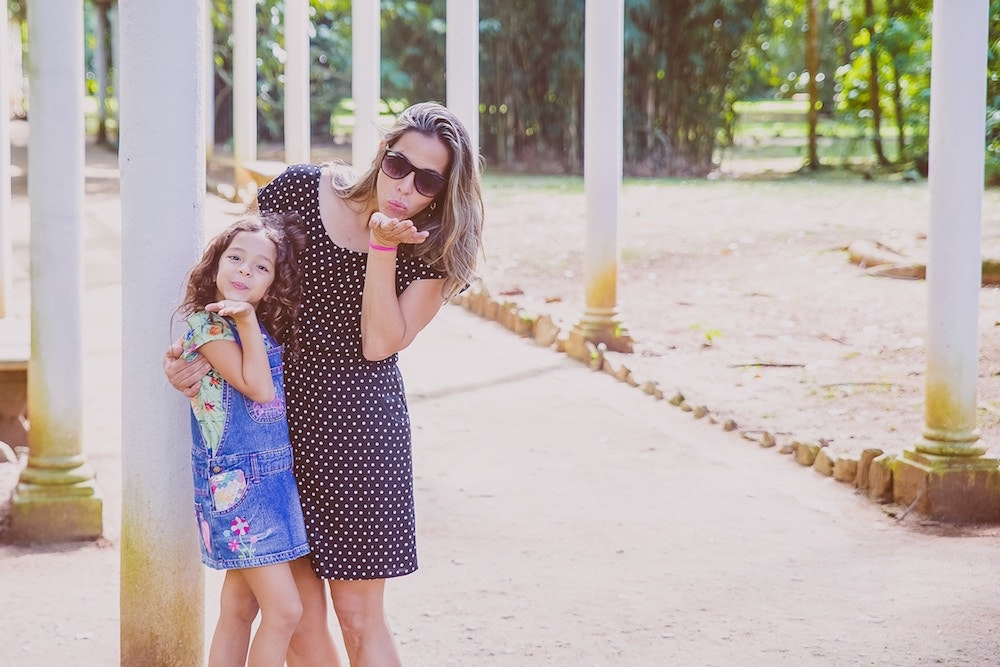 How To Host A Family Fun Day Fundraiser