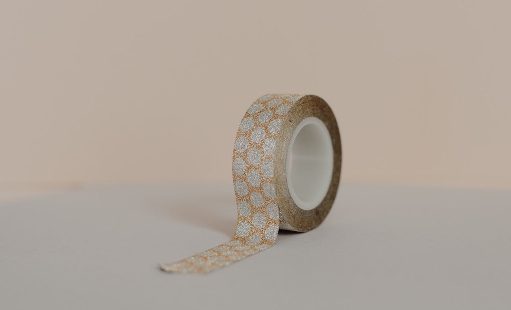 Duct tape fundraiser flipgive