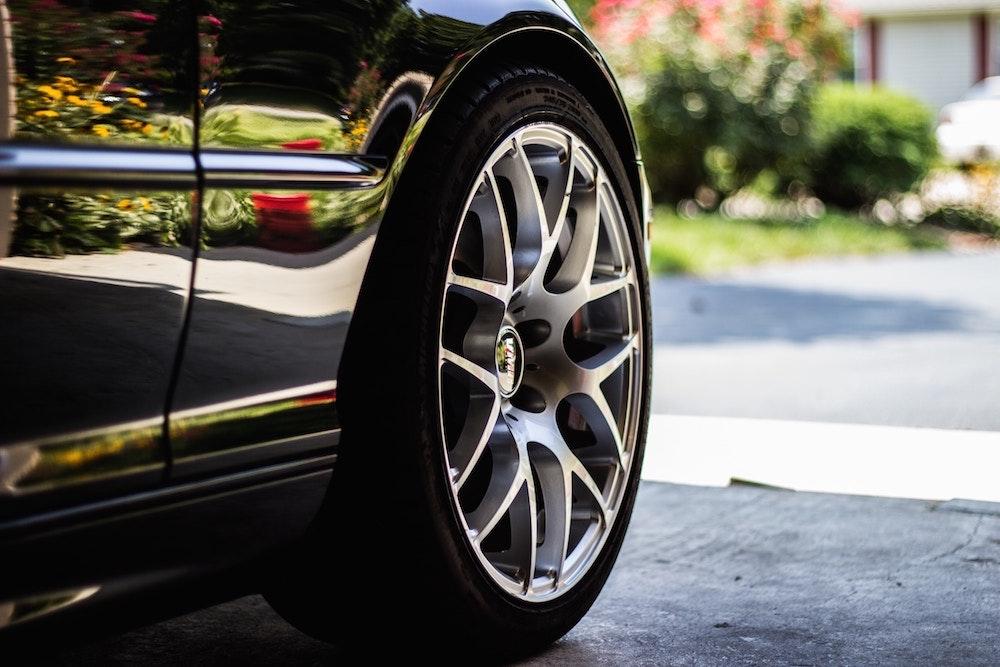 Car wash fundraiser flipgive