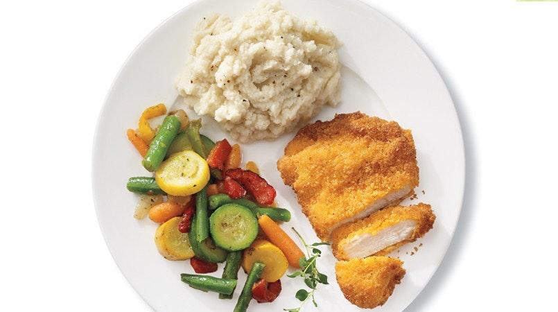 Balanced meals 805x450
