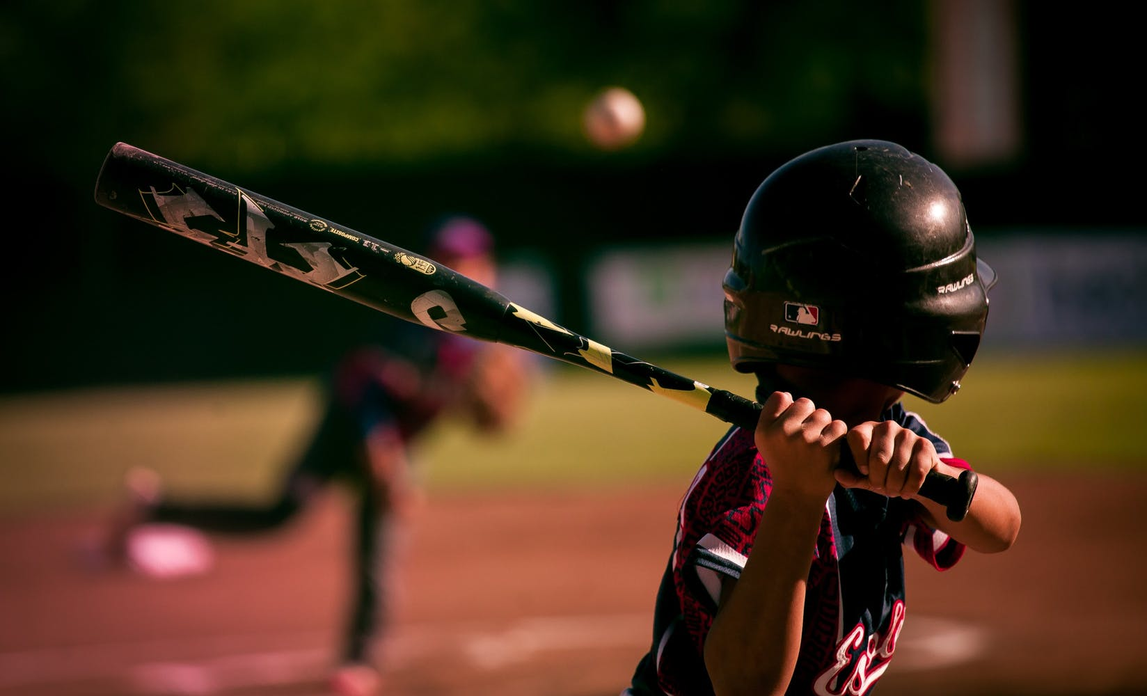 Flipgive easton baseball bat picks