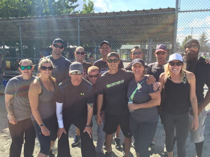 Team Spotlight: How The Funtastics Raised $4000 In 6 Months