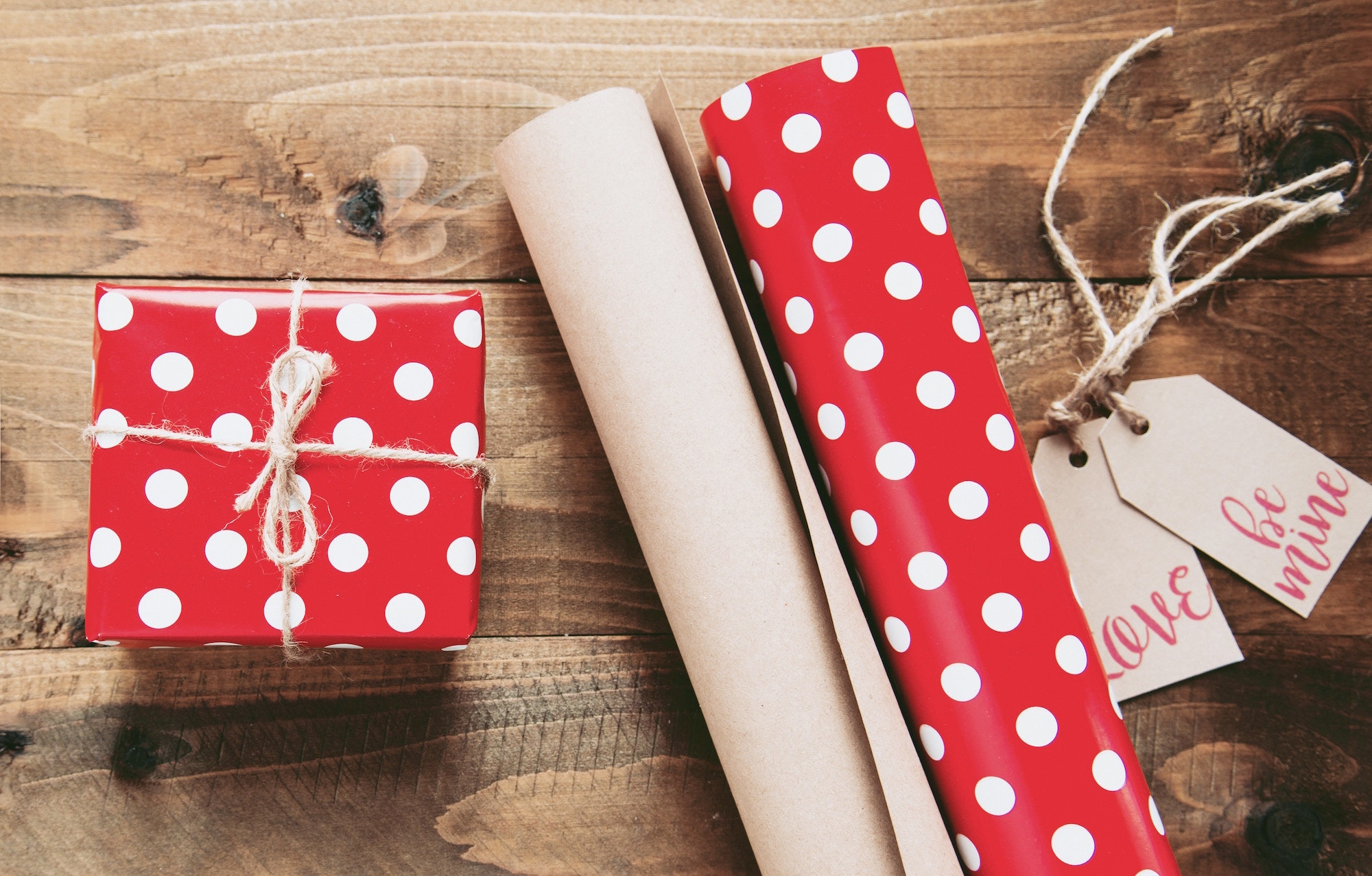 Valentine's Day Gifts They'll Love