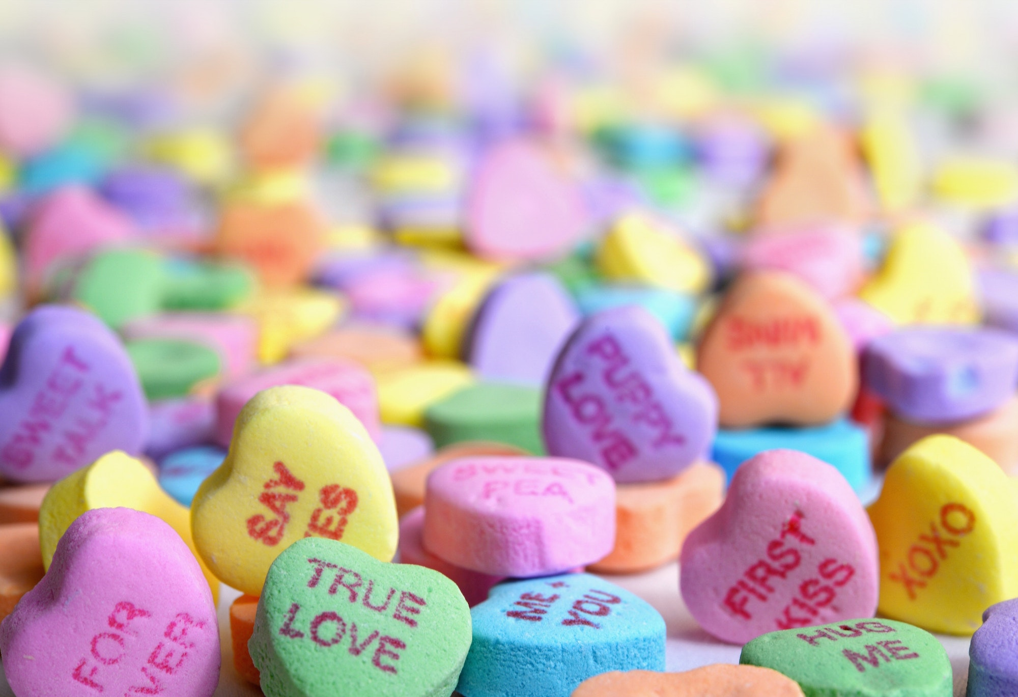 10 Cute Valentine S Day Gifts For Kids Teamsnap Fundraising